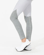 Fleece Legging