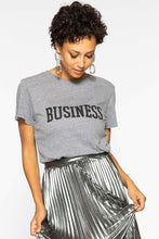 Business Party Women's  Tees