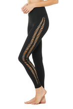 Alo High Waist Reform Legging