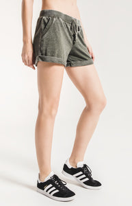 Z Supply The Boyfriend Short