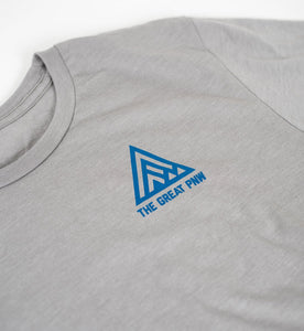 Great PNW Outbound Tee