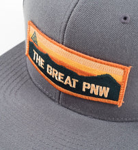 Great PNW Daily Hat
