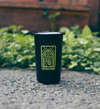 Great PNW Locals Only Tumbler