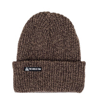 Great PNW Hightide Beanie