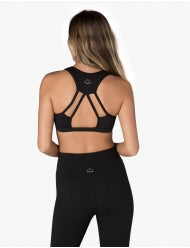 Beyond Yoga Levitate Bra
