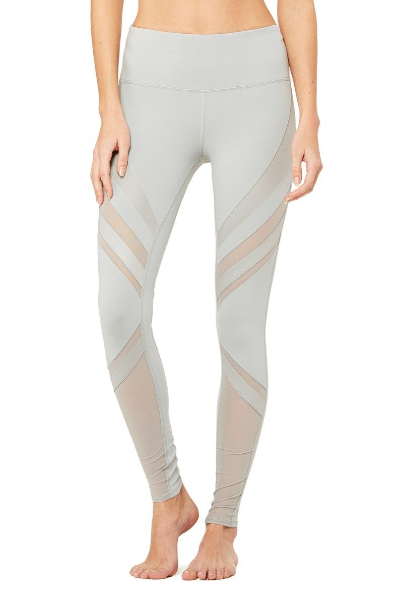 Alo High Waisted Epic Legging