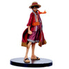 Image of Pirate Luffy-One Piece Monkey D. Luffy Action Figure(1:1 Original Copy)