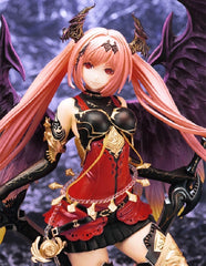 Dark Angel-Rage Of Bahamut Olivia Action Figure(1:1 Original Copy)