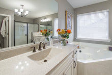 Sioux Falls Real Estate Photography Services