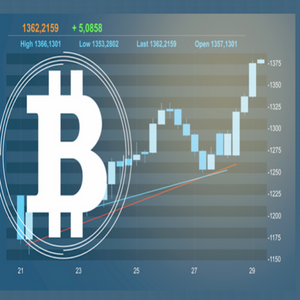 FREE COURSE: Intro to Bitcoin Investing and Savings