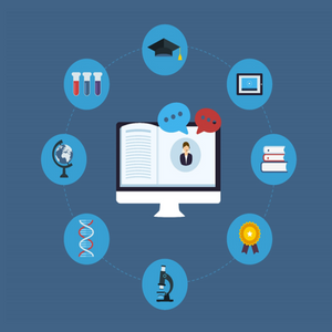 Online Business Academy - Digital Courses