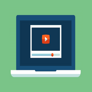 YouTube Marketing: Beginner's YouTube Blueprint