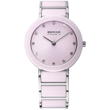 Ceramic 11429-999 Mother Of Pearl 29 mm Women's Watch-Cocomi Malaysia