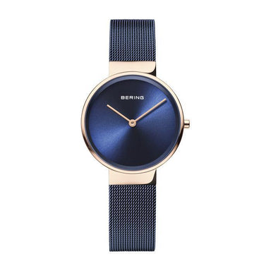 Classic 14531-367 Blue 31 mm Women's Watch-Cocomi Malaysia
