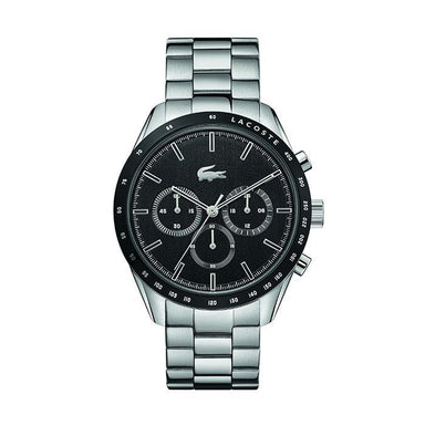 Lacoste Boston Men's Watch (2011079)-Cocomi Malaysia