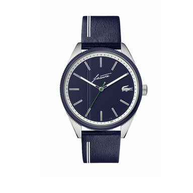 Lacoste Heritage Men's Watch (2011051)-Cocomi Malaysia