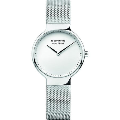 Max René 15531-004 White 31 mm Women's Watch-Cocomi Malaysia