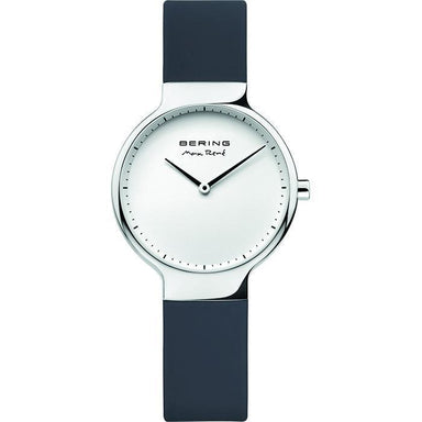 Max René 15531-400 White 31 mm Women's Watch-Cocomi Malaysia