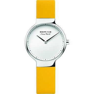 Max René 15531-600 White 31 mm Women's Watch-Cocomi Malaysia
