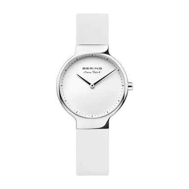Max René 15531-904 White 31 mm Women's Watch-Cocomi Malaysia