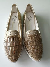 Load image into Gallery viewer, GLITZ Shoes