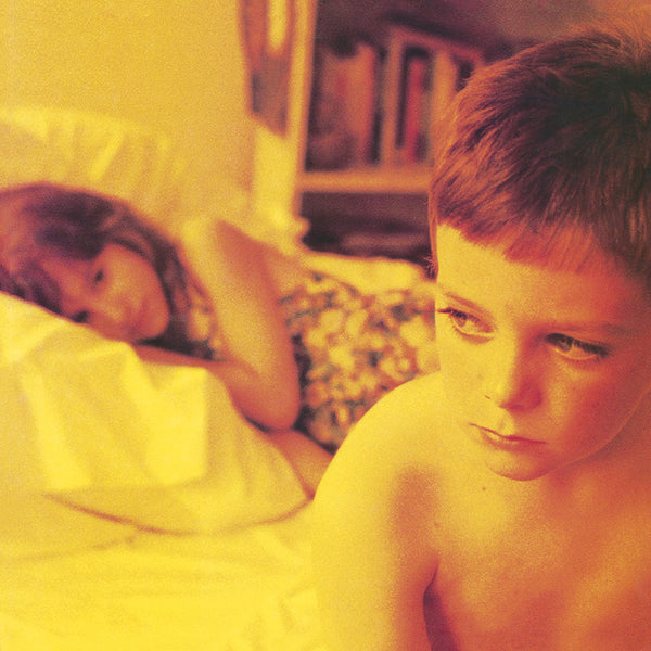The Afghan Whigs - Gentlemen (Gentlemen at 21 Deluxe Edition) - 2CD