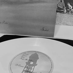 A Certain Ratio - Sextet - Limited Edition White Vinyl