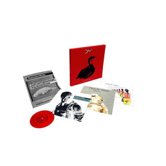 "Depeche Mode - Speak & Spell - 12"" Singles Collection Box Set"