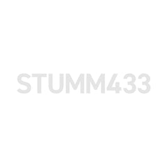Various Artists - STUMM433 - Limited Edition Deluxe 5 x Vinyl Box Set