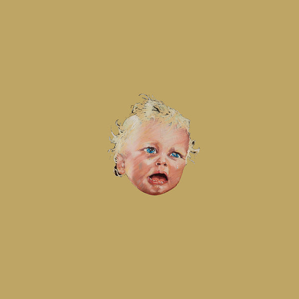 Swans - To Be Kind - Triple Vinyl