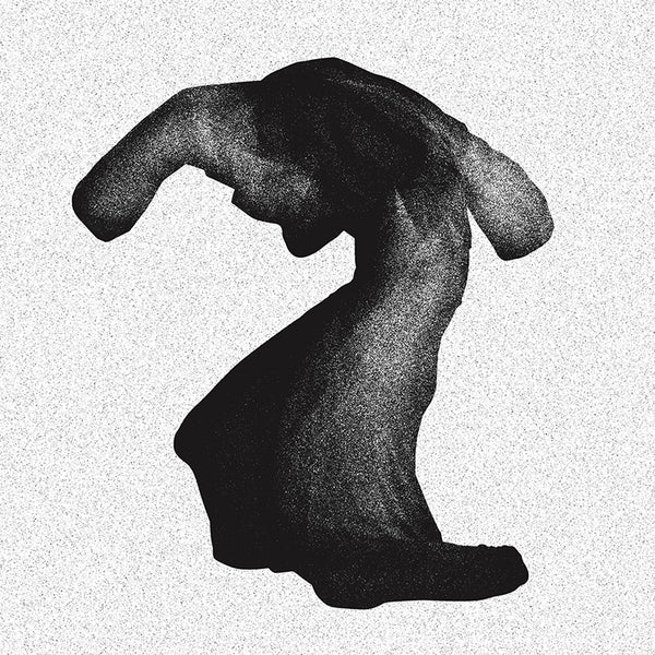 Yeasayer - Fragrant World - CD
