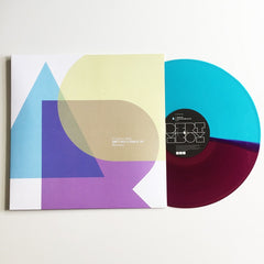 A Certain Ratio - Dirty Boy / Shack Up (Remixed) - Limited Edition Dual Coloured Numbered 12""