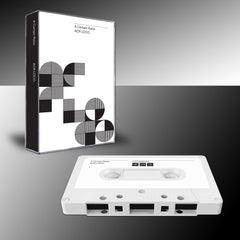 A Certain Ratio - ACR Loco - CD + Cassette
