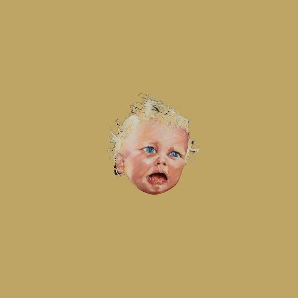 Swans - To Be Kind - 2CD