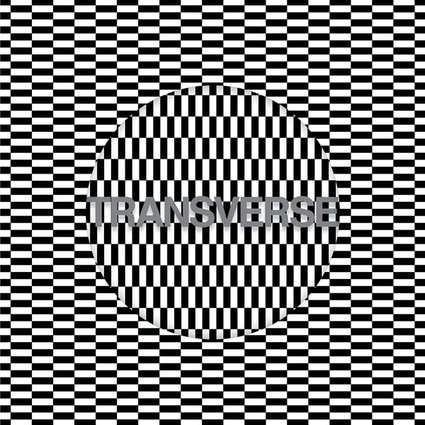 Carter Tutti Void - Transverse - CD