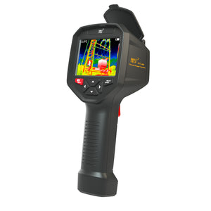 HT A9 Thermal Imager with WIFI (320×240 New in 2020)