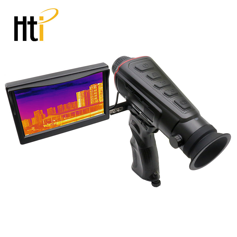 HT-A4 Hunting thermal imager(35mm Lens)