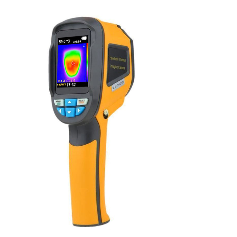 HT-02 Thermal Imager(60×60)