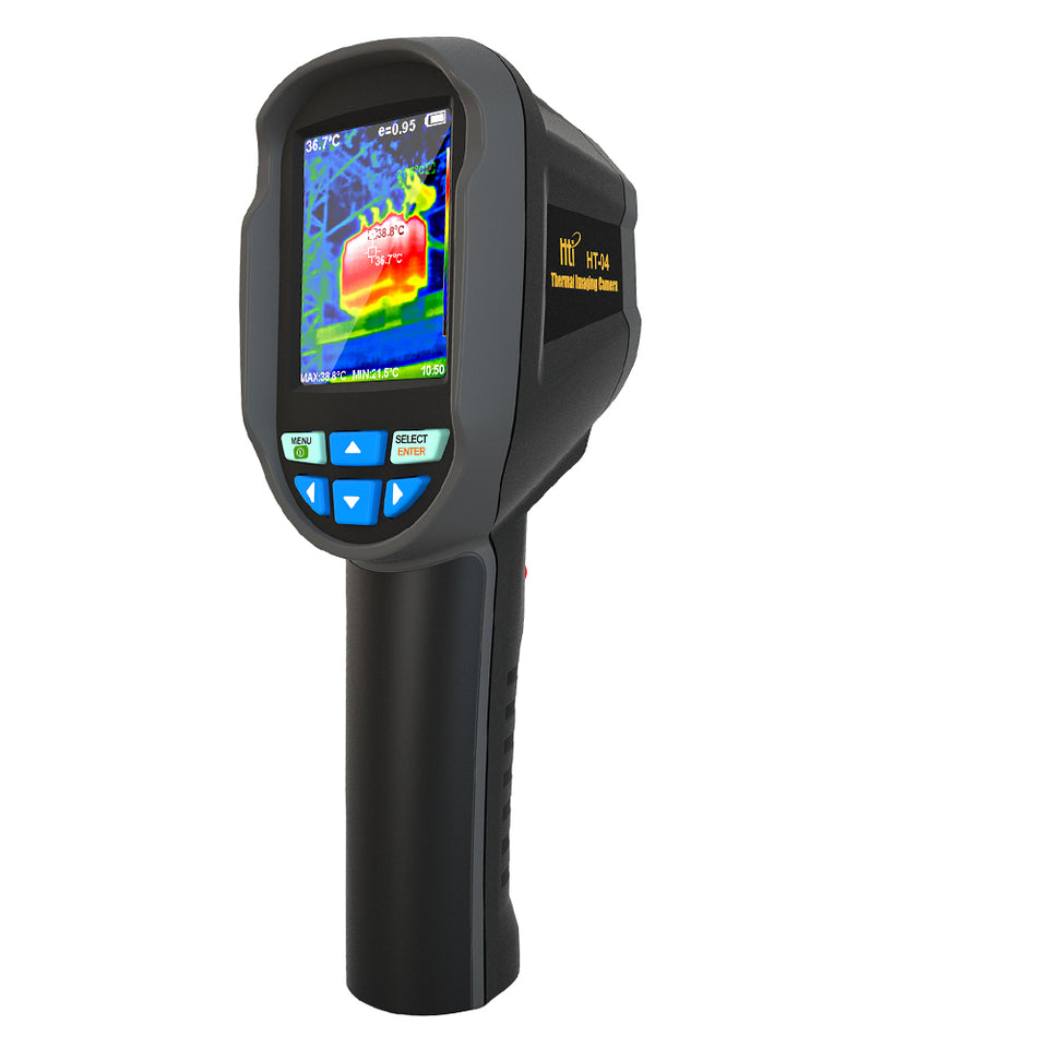 HT-04 Thermal Imager(220×160)