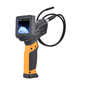 HT-660 Protable Video Borescope - shopxintest
