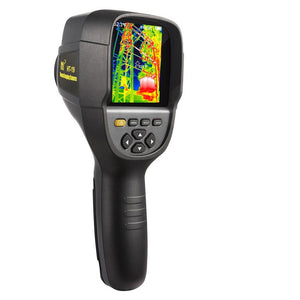 HT-19 Thermal Imager (320×240)