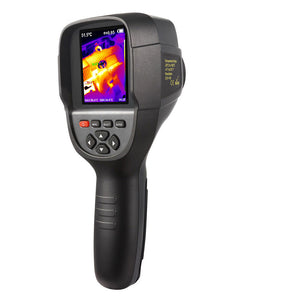 HT18 Thermal Imager (220×160)