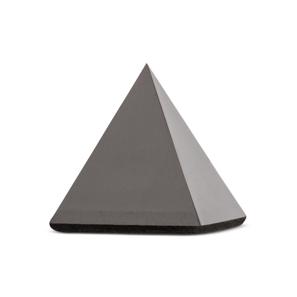 Orgonite® Pyramid - Small