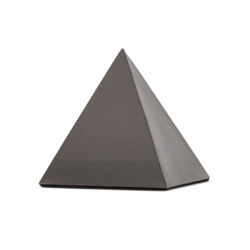 Orgonite® Pyramid - Medium
