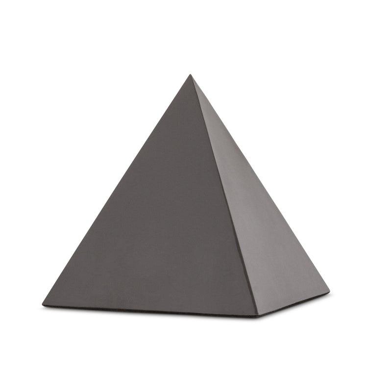 Orgonite® Pyramid - Large