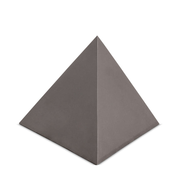 Orgonite® Pyramid - Giant