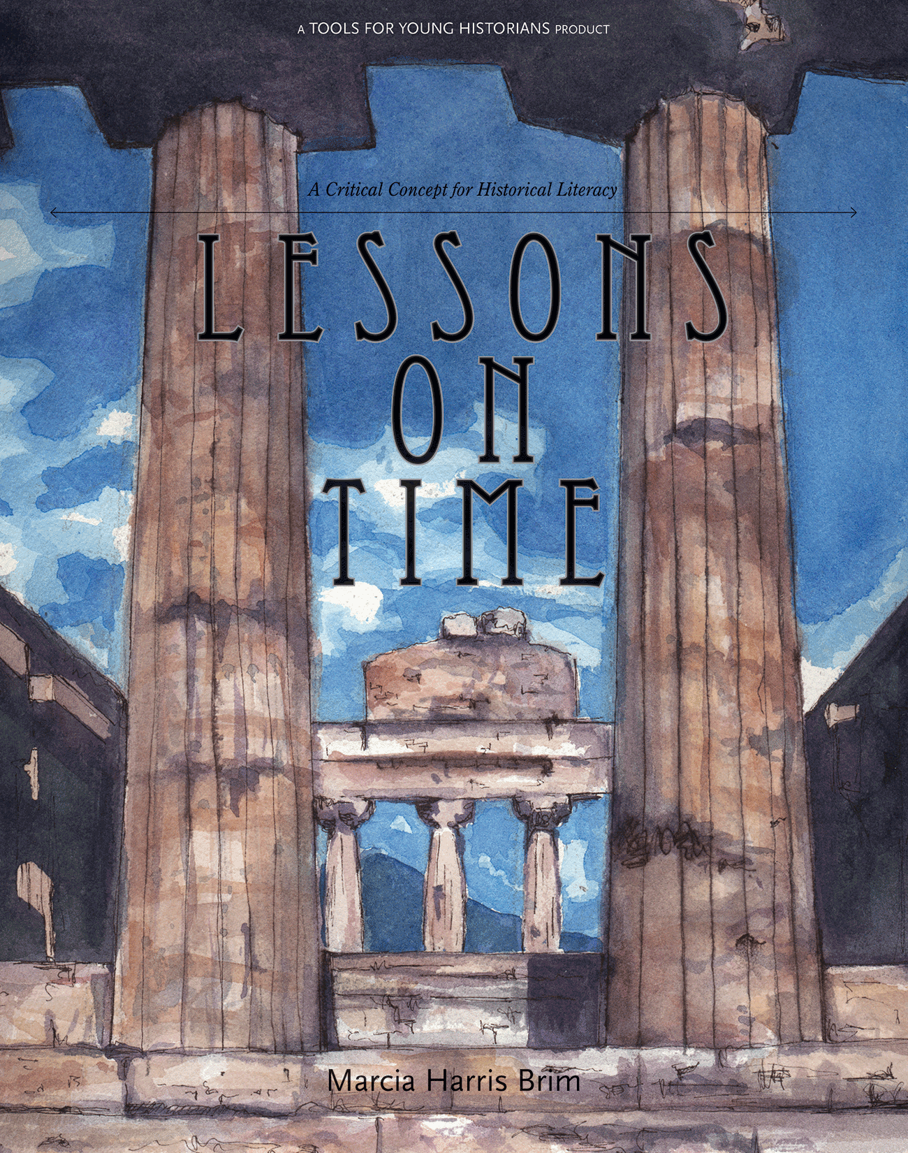 Lessons on Time