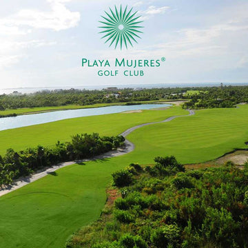 playa-mujeres-golf