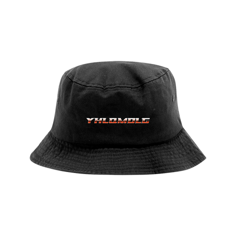 YHLQMDLG BUCKET HAT + DIGITAL ALBUM