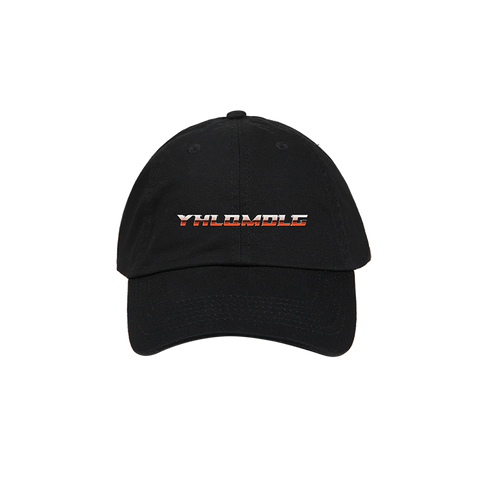 YHLQMDLG DAD HAT + DIGITAL ALBUM